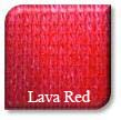 199 Lava Red