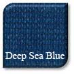 255 Deep Sea Navy