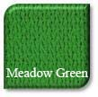 362 Meadow Green
