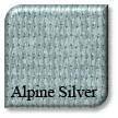 403 Alpine Silver