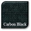 426 Carbon Black