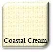 499 Coastal Cream