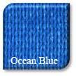 648 Ocean Blue