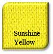 810 Sunshine Yellow