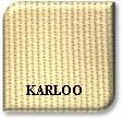 karloo
