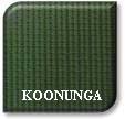 koonunga