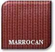 marrocan