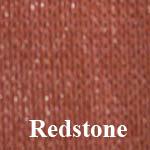 redstone fabric