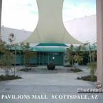 Pavilions Mall - Scottsdale, AZ