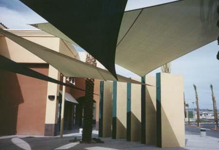 Pavilions Place Huntington Beach Ca
