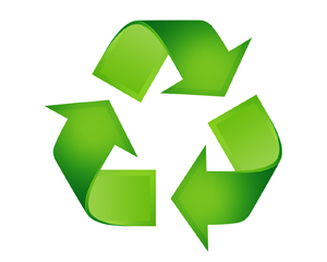 RecycleSymbol2