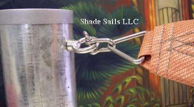 Helpful Hints Shade Sails Llc