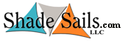 Shade Sails LLC