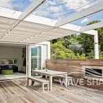 Wave Shade – Retractable Shade Cover (15)