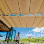 Wave Shade – Retractable Shade Cover (4)