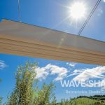 Wave Shade – Retractable Shade Cover (6)