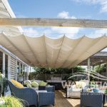Wave Shade – Retractable Shade Cover (8)