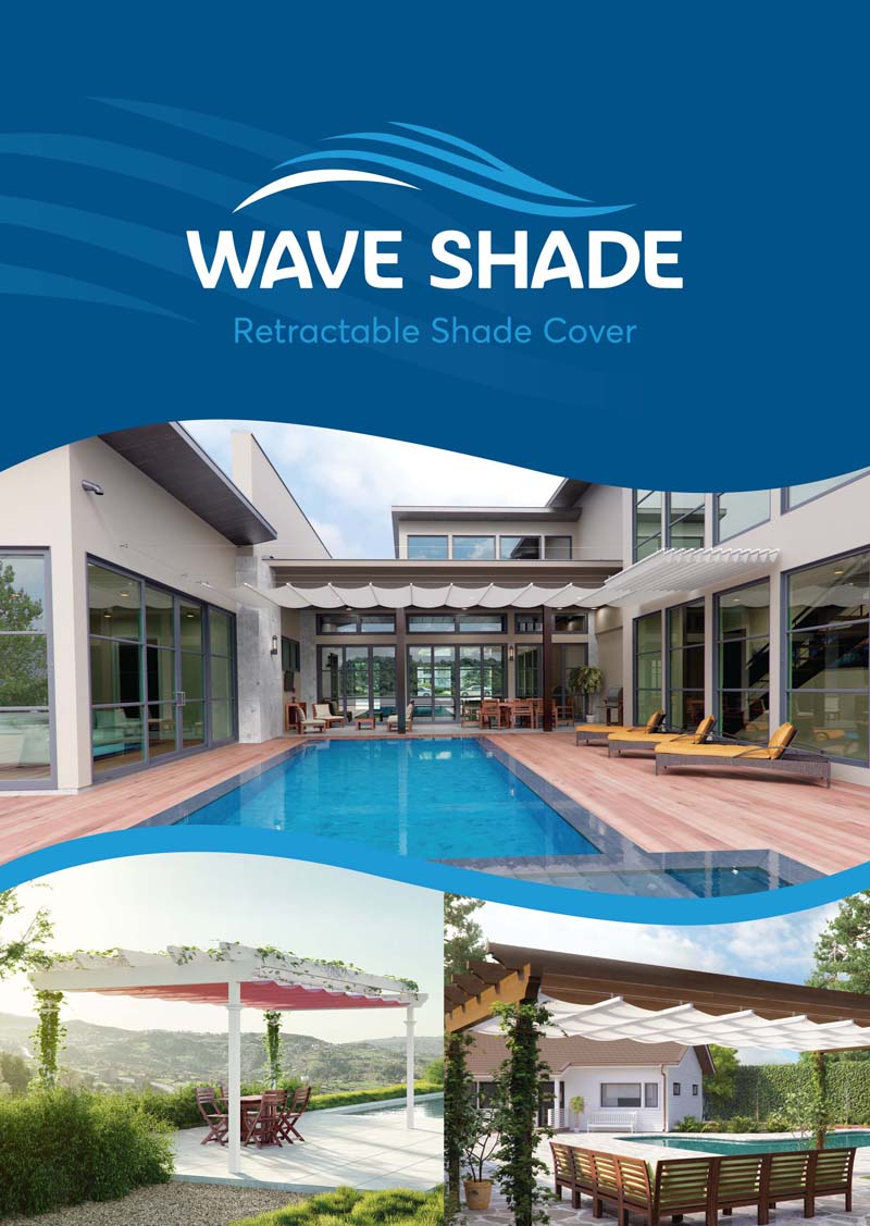 updated wave shade brochure-crop1